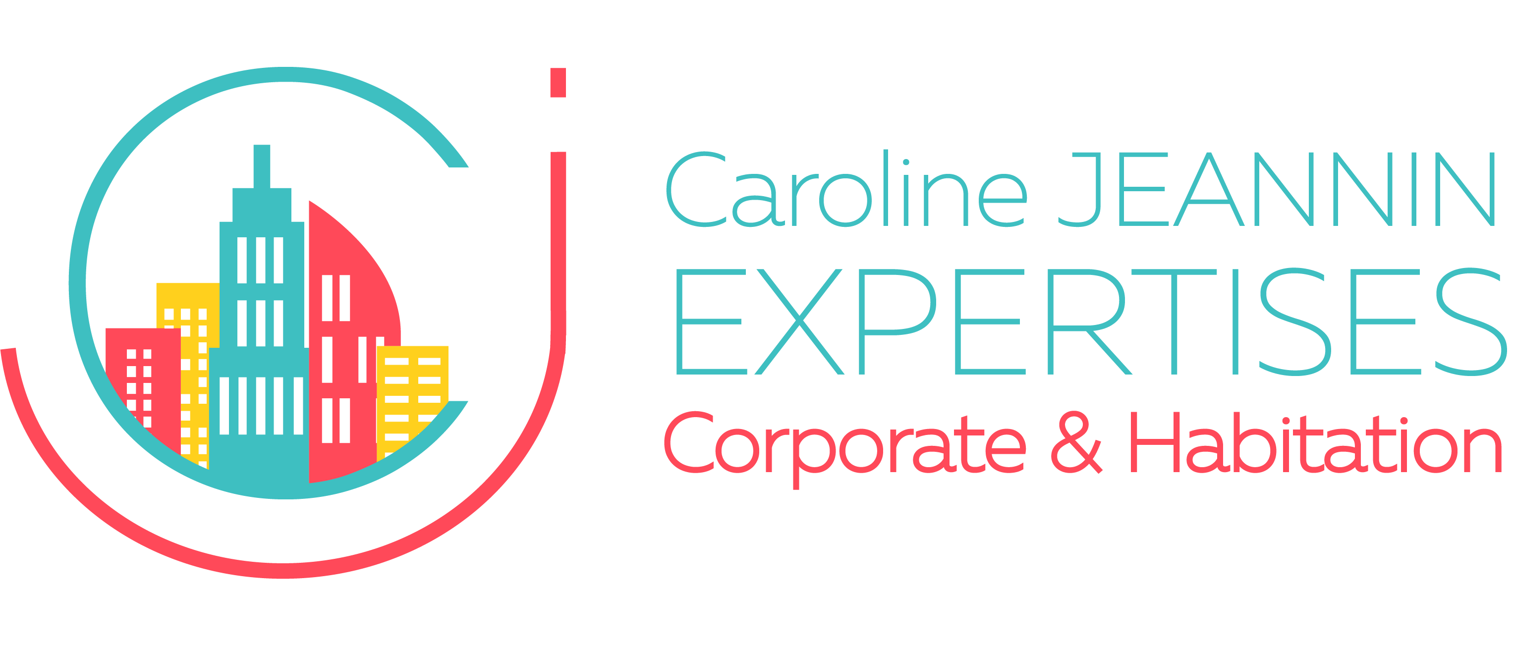 CJ Expertises Immobilieres Dijon